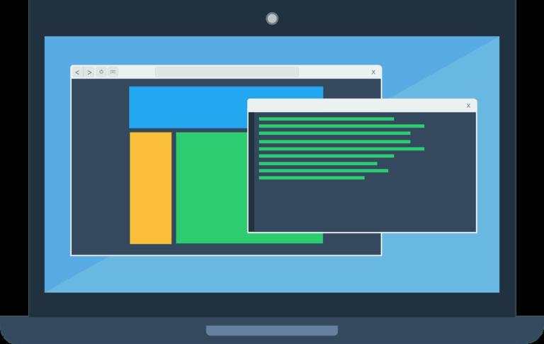 Jak zainstalować WordPressa krok po kroku
