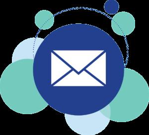Mail firmowy