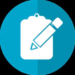 UX Writing Formularze Kontaktowe