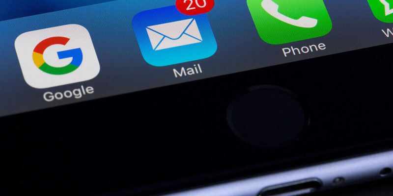 Koszty wlasnej skrzynki e-mail